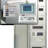 Echograph 1155-electronik