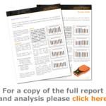 130SSP-Report-Downlaod
