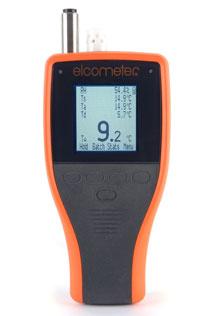 Elcometer 319