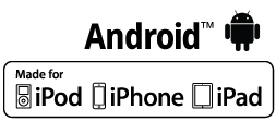 Android-&-MFi-logo
