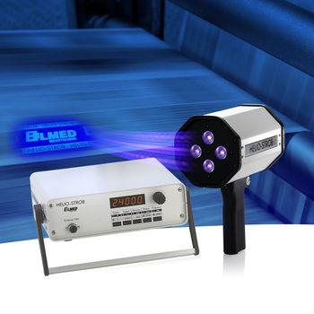 Stroboskop HELIO-STROB_UV365