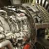 Stroboskop för inspektion av Turbiner