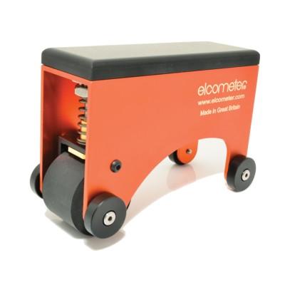 Elcometer 145 dust tape roller