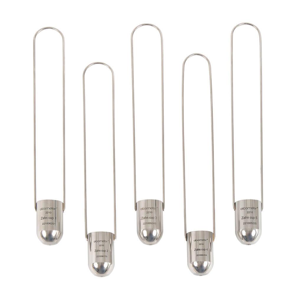 Elcometer-2210-Zahn-Viscosity-Dip-Cups