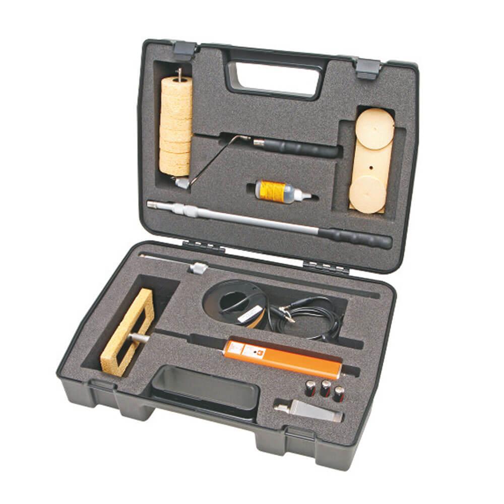 Elcometer-270-Pinhole-Detector-Kit