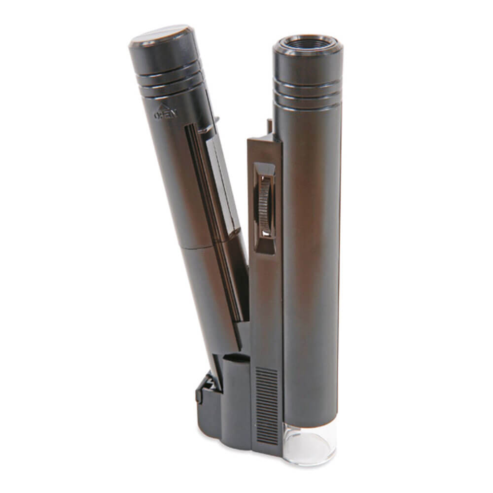 Elcometer-7210-pocket-microscope