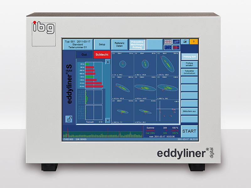 eddyliner-s