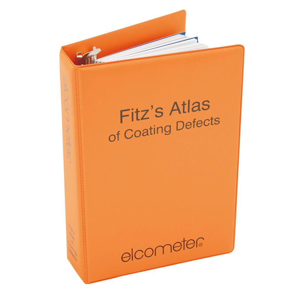 Elcometer-Fitz-Atlas-2