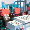 Conveyors-01_NDT_Turnkey-Systems