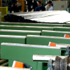 Conveyors-02_NDT_Turnkey-Systems
