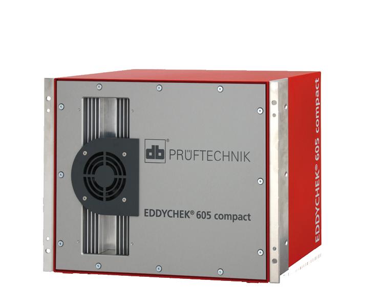 EDDYCHEK-605compact_Eddy-current-testing_750px