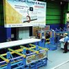 Turnkey-Systems_conveyors-application-04